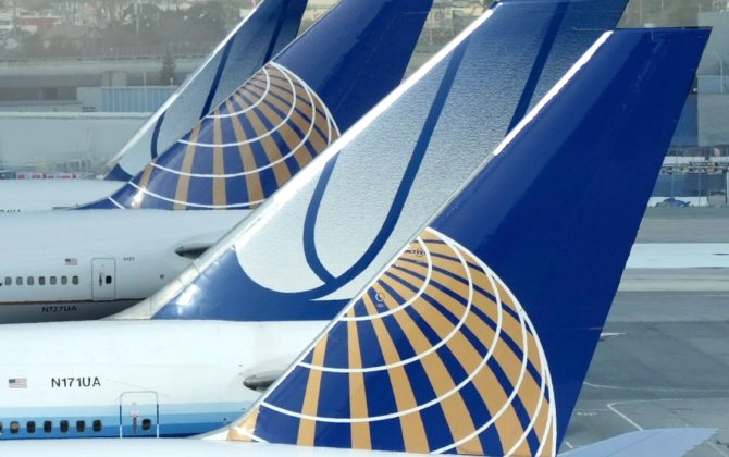 Disabled Passenger Forced to Crawl Off United Flight