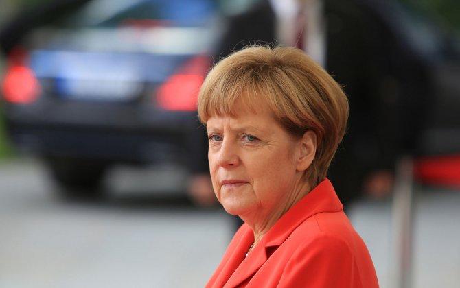Lufthansa Hopes to Advance Air China Deal During Merkel Trip