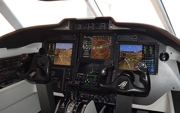Why every aircraft owner needs to know about ADS-B Out