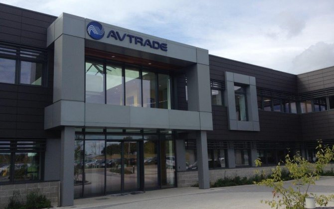 Avtrade announce appointment of new Regional Sales Director – Dubai