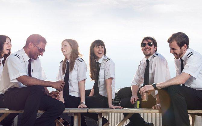 Wings Alliance looks to transform UK pilot training