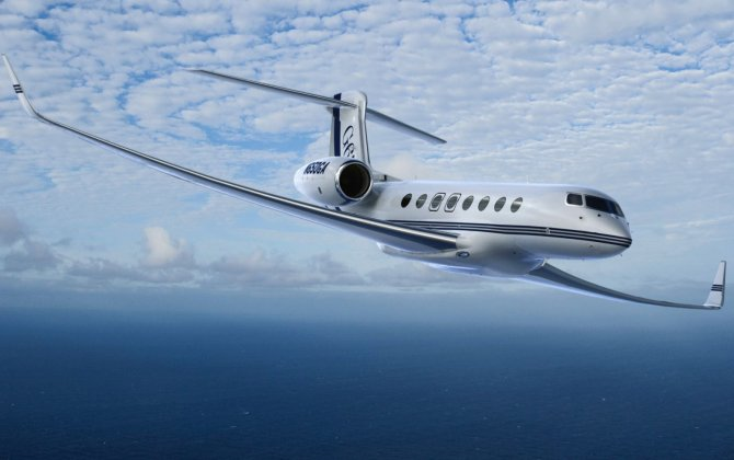 Jet Aviation expands aircraft management services with insurance benefits analysis