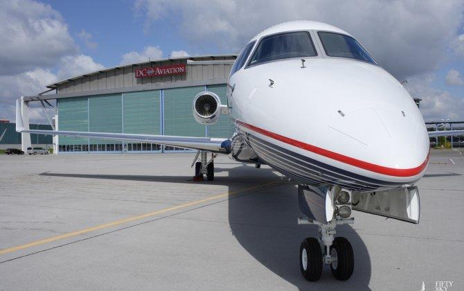 DC Aviation Al-Futtain sign GHA with HADID