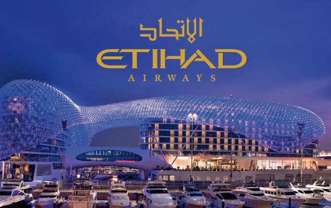Etihad and Mubadala sign $1bn technical services MoU