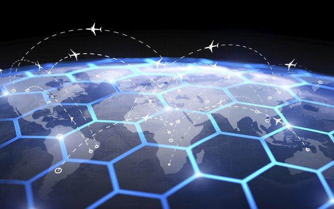 FBO Software Provider Vessix Plans Expansion
