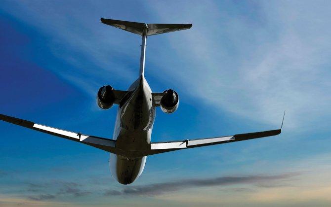 Millennials in Business Aviation Seek Job Transparency, New Challenges