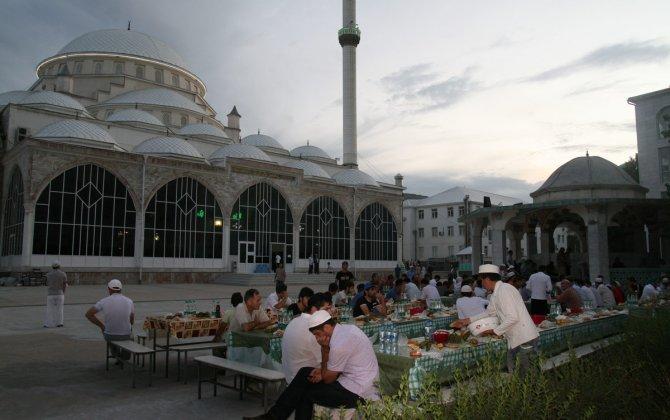 Pegasus' newest destination: Makhachkala