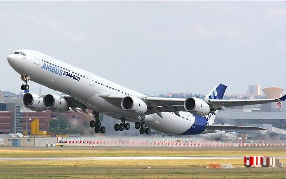 New Iran airline ready for launch