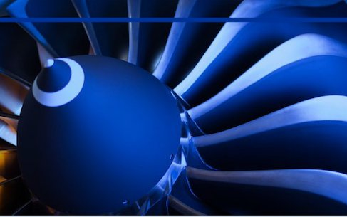 €500 million Safran loan agreement with European Investment Bank to finance research on future aircraft propulsion systems