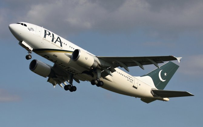 Govt Removes Major Obstacle to PIA Sell-off