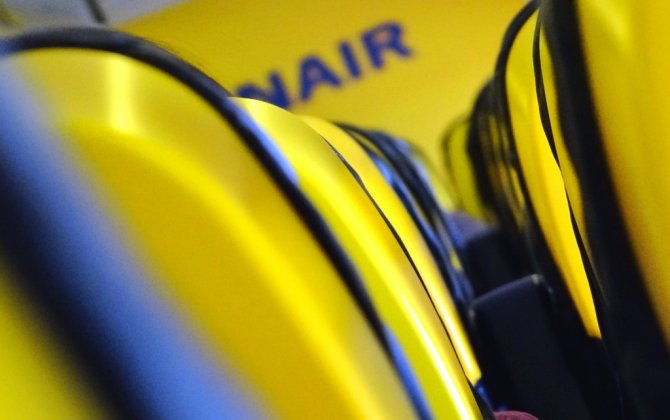 Ryanair Rejects eDreams' False OTA Claims