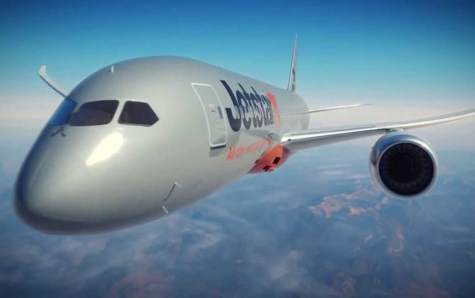 Jetstar expands Avalon network with new Adelaide and Hobart flights