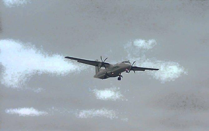 Carpatair ATR crash probe highlights pilots' experience gap