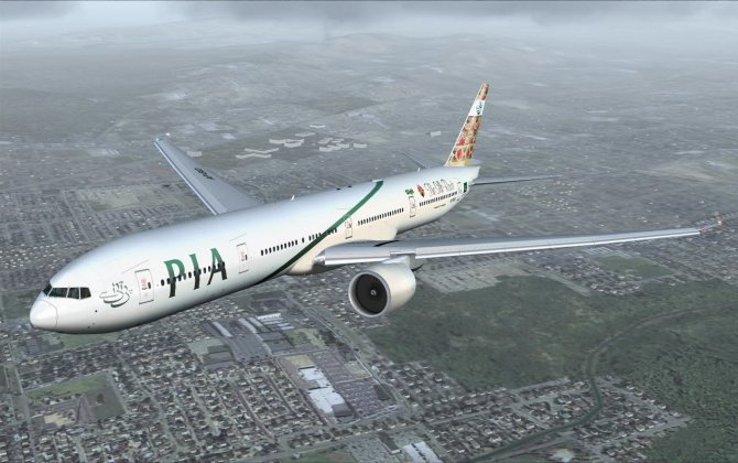 PIA Sell-out Reports Hold No Ground: Spokesman