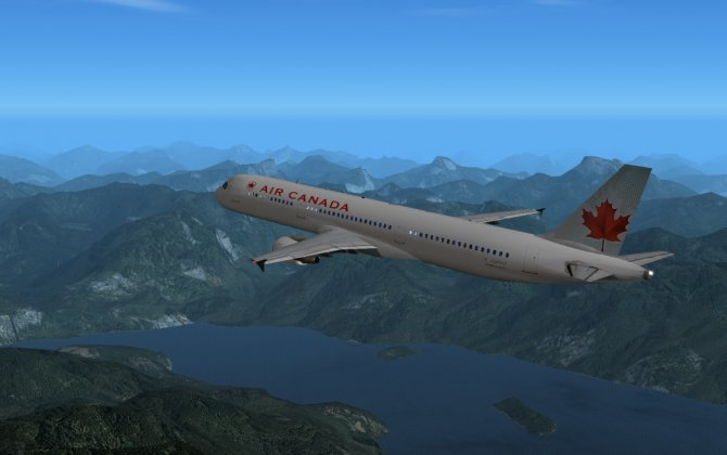 Air Canada Announces Closing of US$537,092,000 Private Offering of Enhanced Equipment Trust Certificates