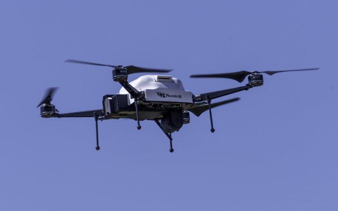 FAA to require small UAV registration starting Dec. 21