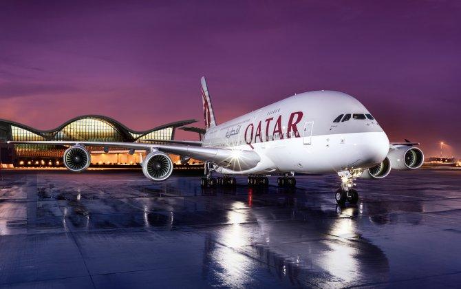 Qatar Airways bans 'hoverboards'