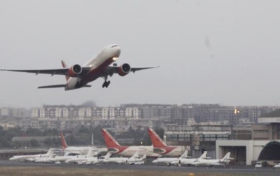 62 pilots grounded in 6 months for violating air safety norms