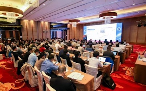 7th China Aeronautical Materials and Process Summit was a success