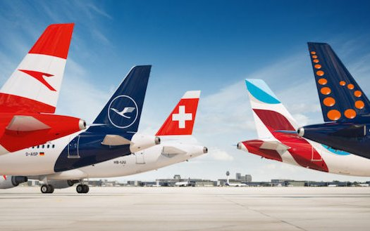 A climate-neutral aviation future - Lufthansa bolsters sustainability efforts