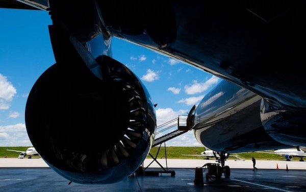 A digital alliance to develop new predictive maintenance cross-fleet solutions
