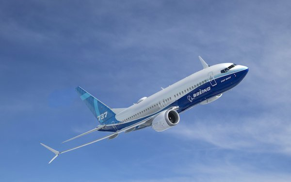 Additional requirements of Transport Canada to allow for the return to service of the Boeing 737 MAX