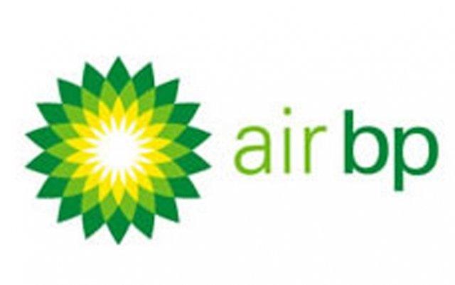 Air BP introduces UL91 via new self serve automat at Kjeller Airport
