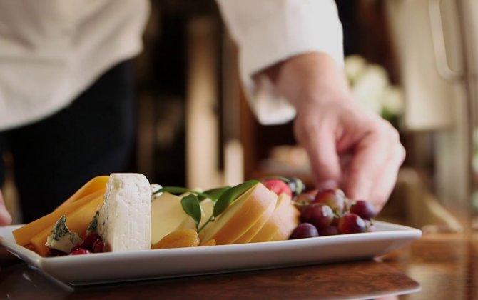 Air Culinaire Worldwide Completes Acquisition of Food4Jets