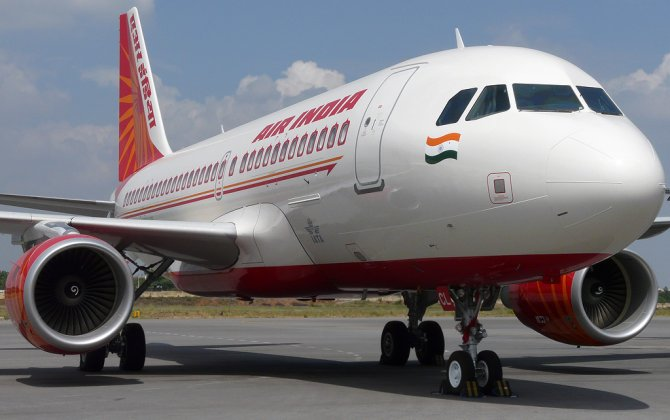 Air India to add 20 planes to its fleet