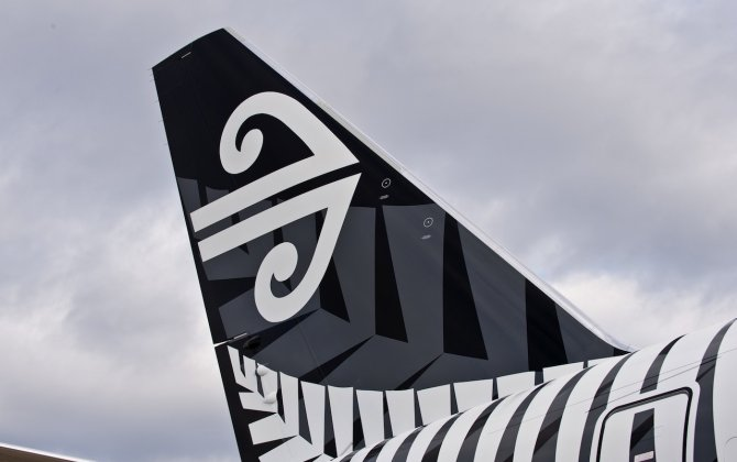 Air NZ settles US cargo class action case for US$35 million