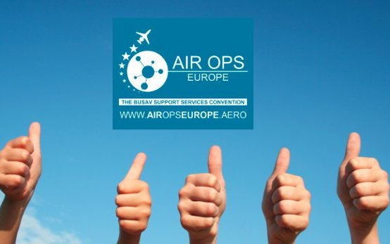 AIR OPS – Europe's Premier Event for Flight Operations Professionals is Back, Bigger and Better