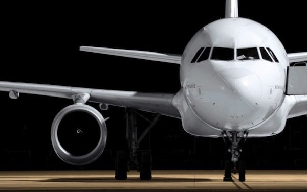 Air Partner Remarketing Market Update