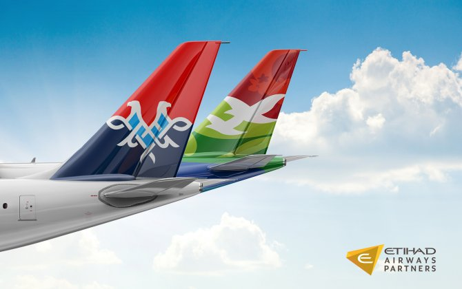 Air Serbia and Air Seychelles Team Up on Codshare Flights