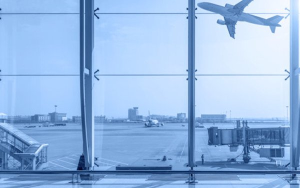 Air Transport Crisis Communication ans Public Relations Masterclass 2019