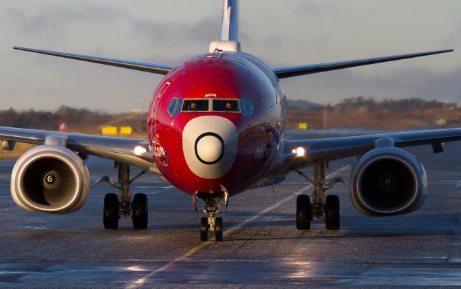 AirAsia a perfect match for us - Norwegian CEO Kjos