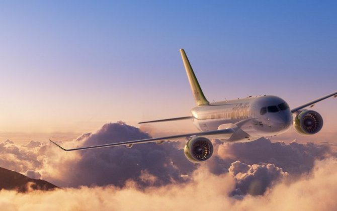 airBaltic Adds New Summer Routes