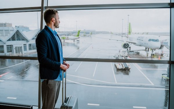 airBaltic introduces Online Delayed Baggage Service and improves Call Center Service