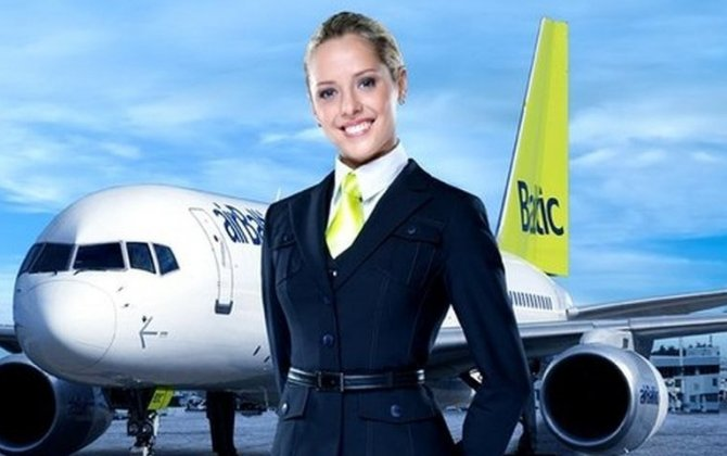 airBaltic investor agreement will be signed in January