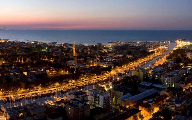 airBaltic to Fly Riga – Rimini