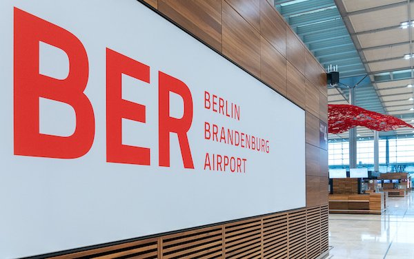 airBaltic Will Fly to the New Berlin Brandenburg Airport