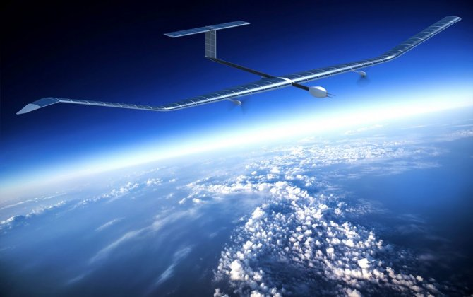 Airbus and Williams Advanced Engineering team to explore technology collaboration