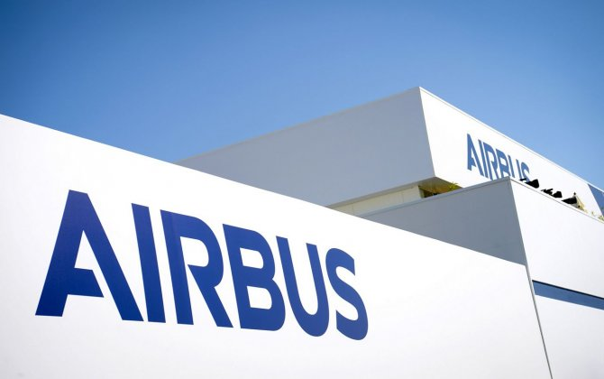 Airbus Board of Directors Announces Top Management Succession Plan