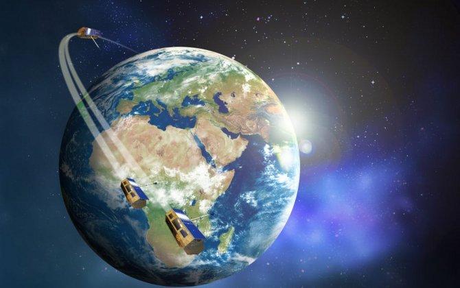 Airbus-built PAZ radar satellite successfully launched