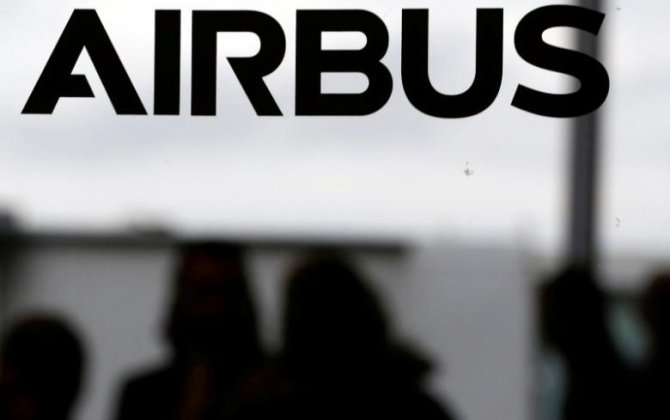 Airbus Group to cut net total of 934 jobs