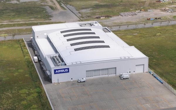 Airbus Helicopters expands presence in Japan