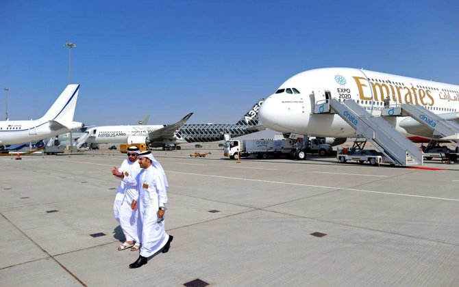 Airbus Is Running Out of Buyers for Its Enormous A380s