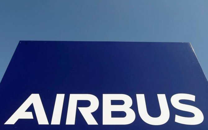 Airbus may look beyond UK unless Brexit demands met - Sunday Times