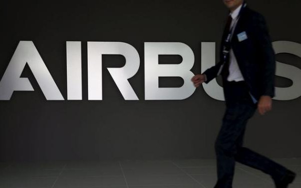 Airbus nears deal to sell 37 A321 jets to Delta: sources