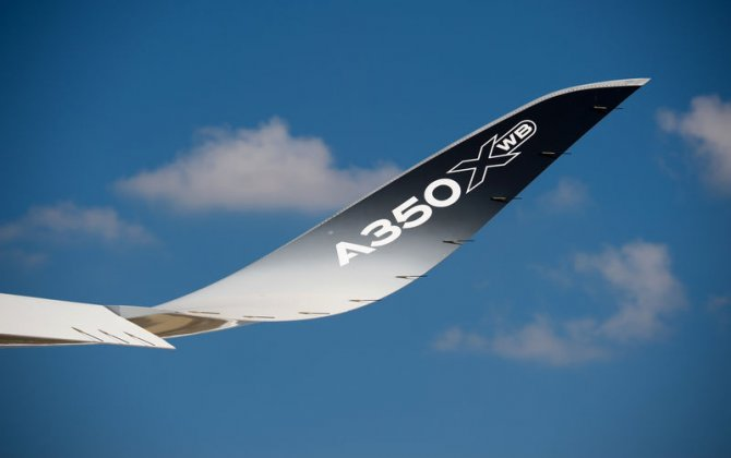 Airbus offers overtime to workers as it battles to get A350 back on track