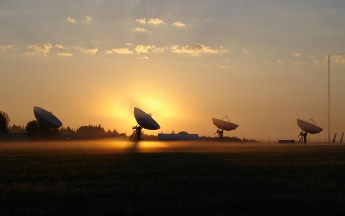 Airbus prepares the future European Governmental Satellite Communications programme